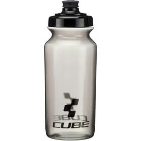 Cube Icon Trinkflasche 500ml schwarz